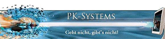 PK-Systems