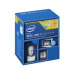 CPU Intel Core i7