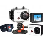 Digital Camcorders