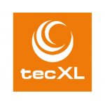 tecXL -technology like new